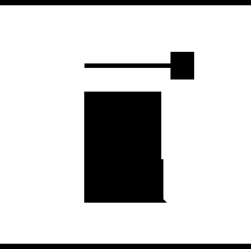 Logo TripleK ALT