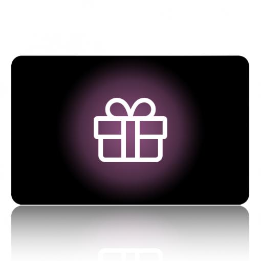 Geschenkgutschein von TripleK